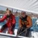 t600-Sailing1