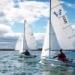 t600-Sailing14