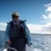 t600-Sailing16