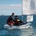 t600-Sailing17