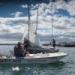 t600-Sailing18