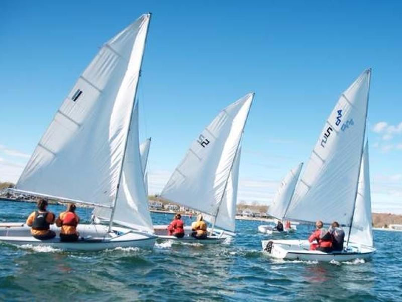 t600-Sailing10