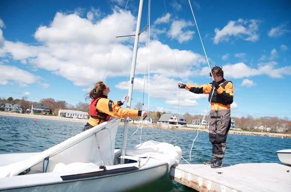 t600-Sailing19
