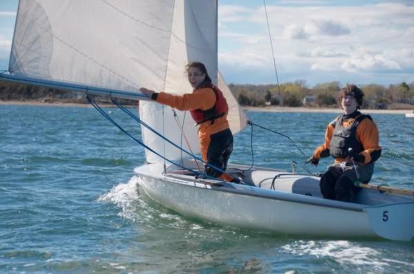 t600-Sailing2