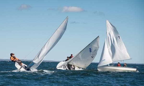 t600-Sailing3