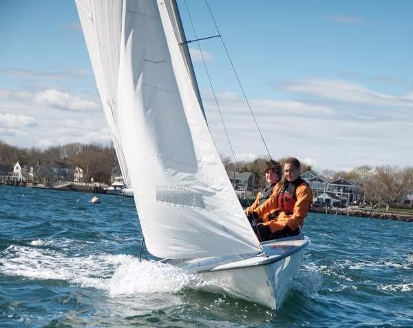 t600-Sailing4