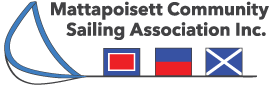MattSail Logo